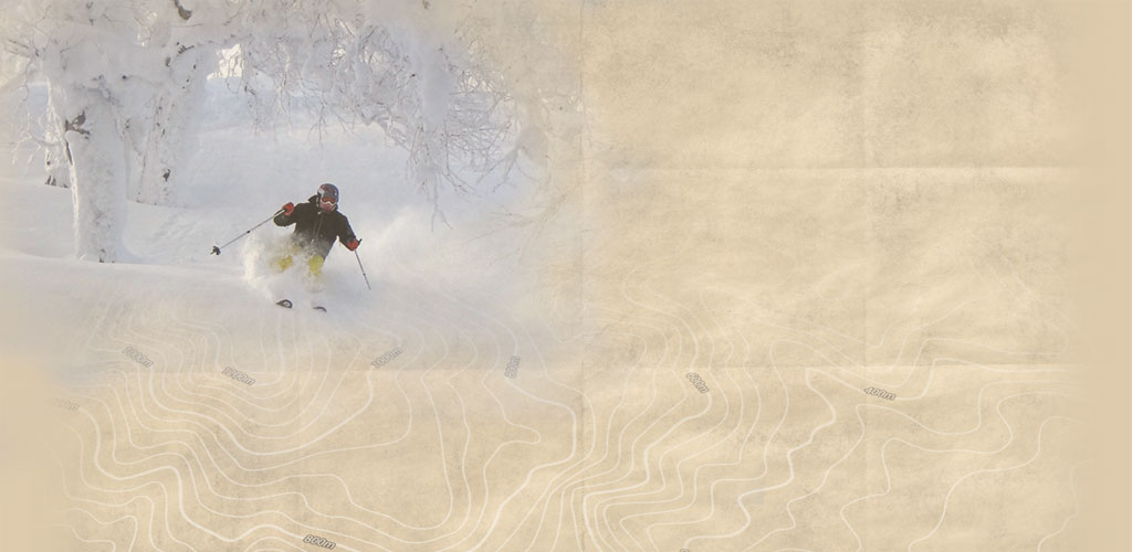 PD-map-background-skier2