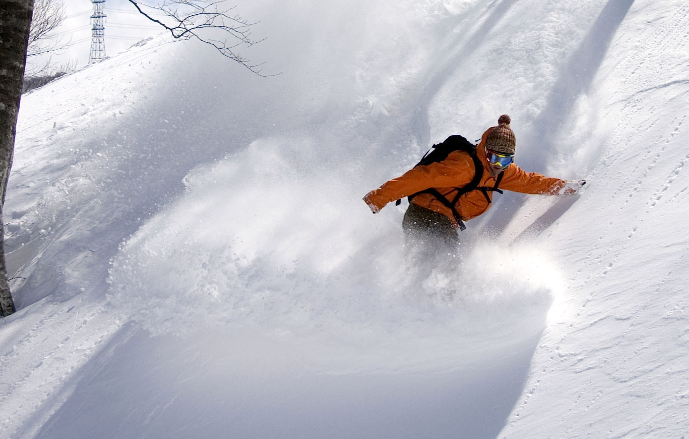 snowboarder-powder-background